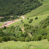 Taga 2006 - CIMG9296.JPG