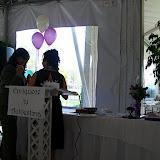 2009CentroWomenSelfEsteemGraduation
