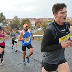 Media Maratón de Miguelturra 2018 (49)