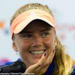 Daniela Hantuchova - Prudential Hong Kong Tennis Open 2014 - DSC_5605.jpg