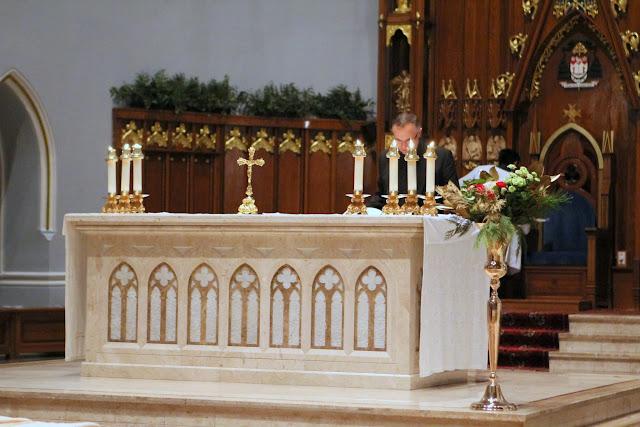 Ordination of Deacon Bruce Fraser - IMG_5691.JPG
