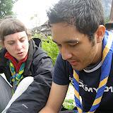 Campaments a Suïssa (Kandersteg) 2009 - IMG_3547.jpg