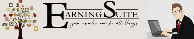earningsuite - Meet New Business Ideas.