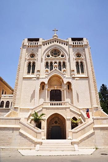 Nazareth17.JPG