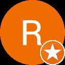 Rama Rajesh