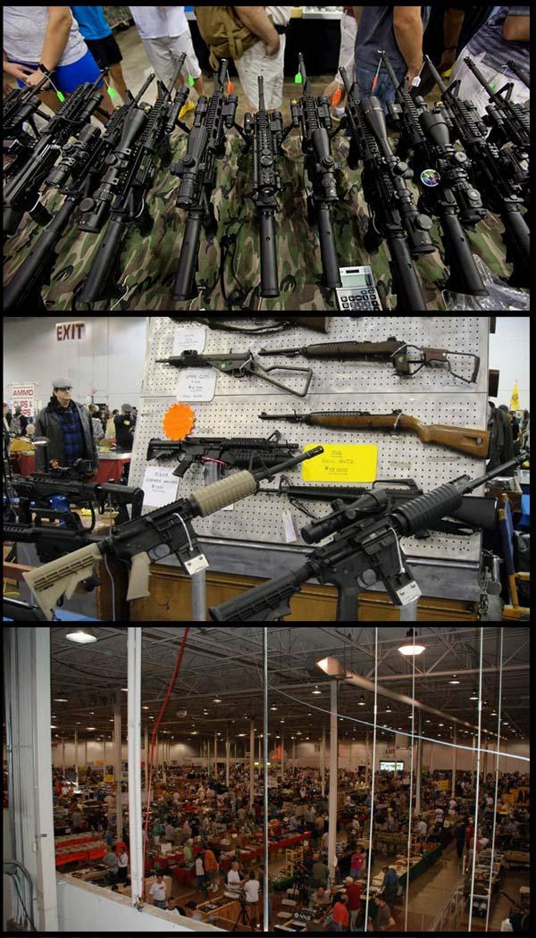 gunfairs_02.jpg