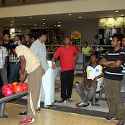 Midsummer Bowling Feasta 2010 087.JPG