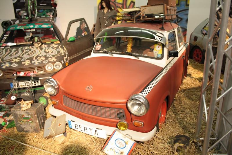Essen Motorshow 2012 - IMG_5796.JPG
