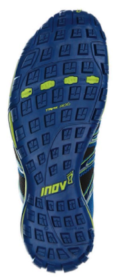 Inov-8 Trailroc Outsole