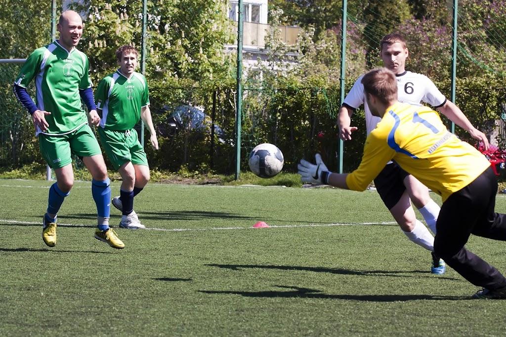 2013.05.25 Riigiametnike jalgpalli meistrivõistluste finaal - AS20130525FSRAJ_021S.jpg