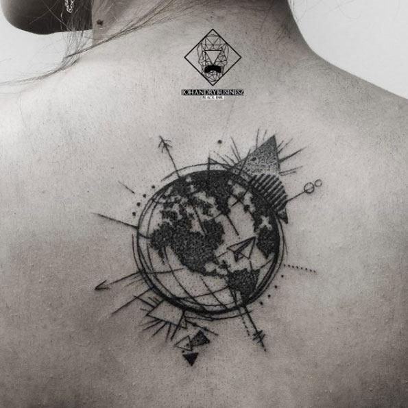 este_esboçou_mundo_da_tatuagem