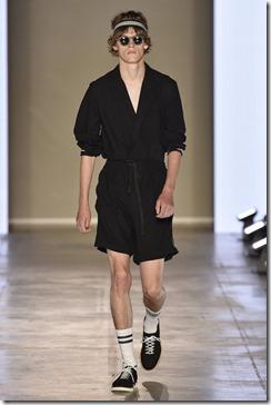 pellizzari-spring-2018-milan-fashion-week-collection-015