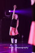 Han Balk Voorster Dansdag 2016-4510-2.jpg