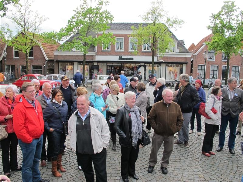 Weekend Twente 1 2012 - IMG_0204.jpg