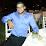 Cesar Morillo's profile photo