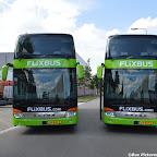 Besseling and Flixbus Setra S431DT (1).jpg