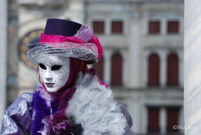 Carnevale di Venezia 10 03 2011 05