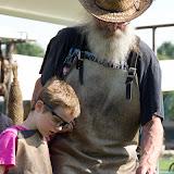Paard & Erfgoed 2 sept. 2012 (108 van 139)