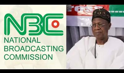 NBC Denies Sanctioning Channels, AIT, Arise TV Over Coverage Of EndSARS Protest