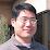 Paul Aoki's profile photo