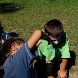 Campaments dEstiu 2010 a la Mola dAmunt - campamentsestiu200.jpg