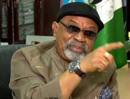 I cannot be attacked by IPOB members anywhere in the World - Ngige Claims