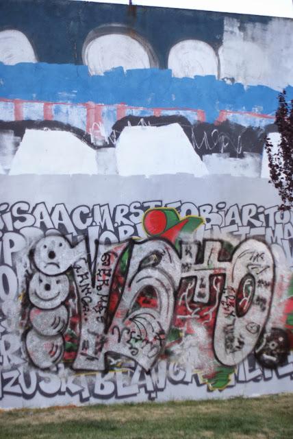 germes-gang (3)