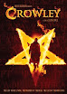 Aleister Crowley - Pocket Guide to Thelema