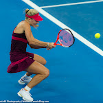 Angelique Kerber - Brisbane Tennis International 2015 -DSC_6922.jpg