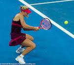 Angelique Kerber - Brisbane Tennis International 2015 -DSC_6922.jpg