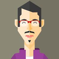 Pranav Mahajan's avatar
