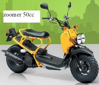 fresh motor modification unique motor modification honda zoomer. Black Bedroom Furniture Sets. Home Design Ideas