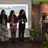 05/03/2016 - X Gala de los Premios Nacionales de Remo 2015 - DSC_1061%2Bcopia.jpg