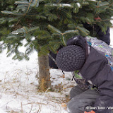 Vermont - Winter 2013 - IMGP0521.JPG