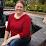 Sarah Doorenbos's profile photo