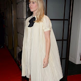 OIC - ENTSIMAGES.COM - Edith Bowman at the BAFTA - Fundraising Gala in London 5th February 2015  Photo Mobis Photos/OIC 0203 174 1069
