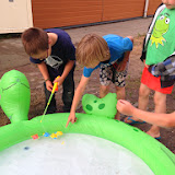 Bevers - Zomerkamp Waterproof - 2014-07-05%2B20.46.53.jpg