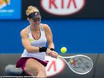 Laura Siegemund - 2016 Australian Open -DSC_2819-2.jpg