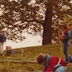 1980 - Mad.River.1980.3.jpg