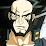 Carlos Campanelli's profile photo
