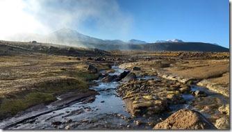 Geiseres-del-Tatio-Cedo-Atacama-Chile-6--