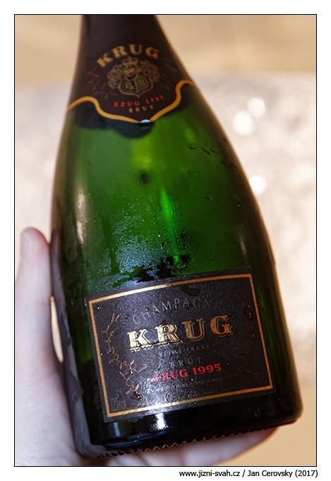 [Krug-1995%5B3%5D]