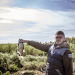 20140624_Fishing_BasivKut_030.jpg