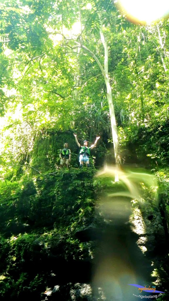 green canyon madasari 10-12 april 2015 pentax  39