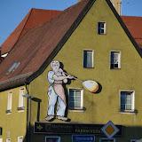 7. Juni 2016: On Tour in Neustadt a.d. Waldnaab - DSC_0522.JPG