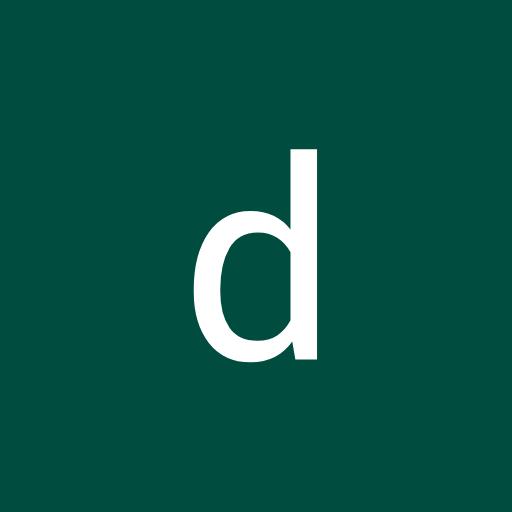 user david suni apkdeer profile image