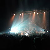 Wilco at Verizon Wireless Theater - IMG_20110506_215712.jpg