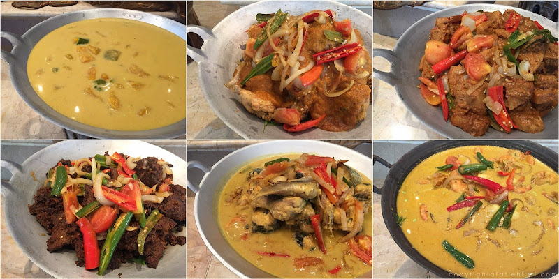 buffet_ramadhan_royal_chulan_bukit_bintang