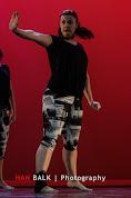 HanBalk Dance2Show 2015-1375.jpg