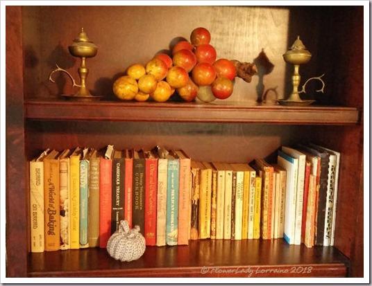 11-03-shelf5